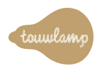 trouwlamp